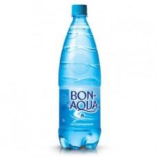 БонАква без газа