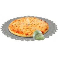 Пирог с капустой «Кабушкаджын» 1200 гр.