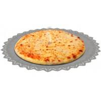 Пирог с сыром «Уалибах» 1200 гр.